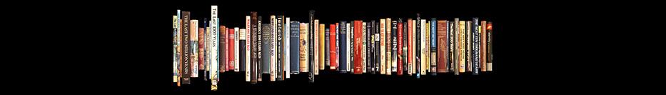 Dharma Books